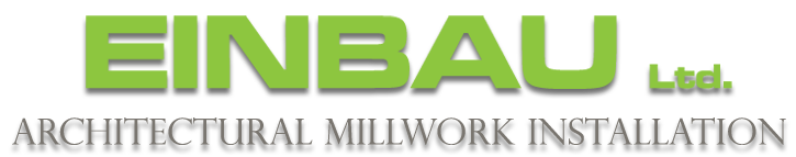 einbau einbau ko energy star zisbdx monogram with einbau einbau wellhfer bodentreppe gutholz. Black Bedroom Furniture Sets. Home Design Ideas