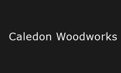 Caledon Woodworks