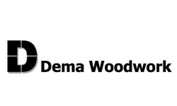 Dema Woodwork