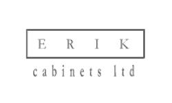 Erik Cabinets Ltd.