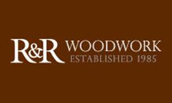 R&R Woodwork