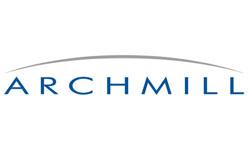 Archmill