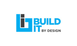 Build It By Design