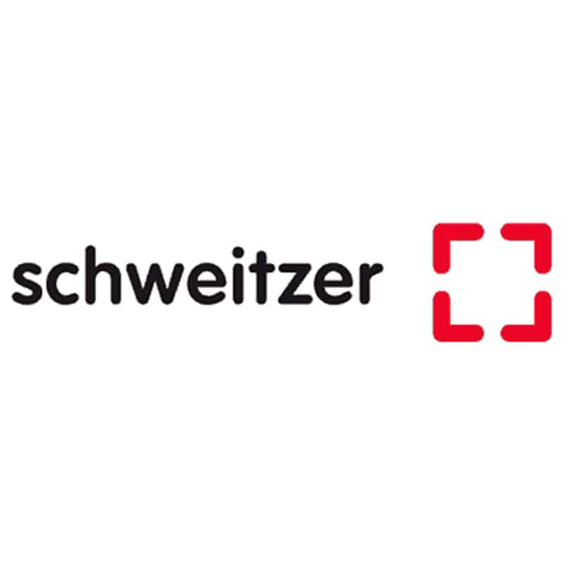 schweitzer project logo